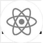React (JS/Native)