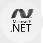 .Net (Web/Window)
